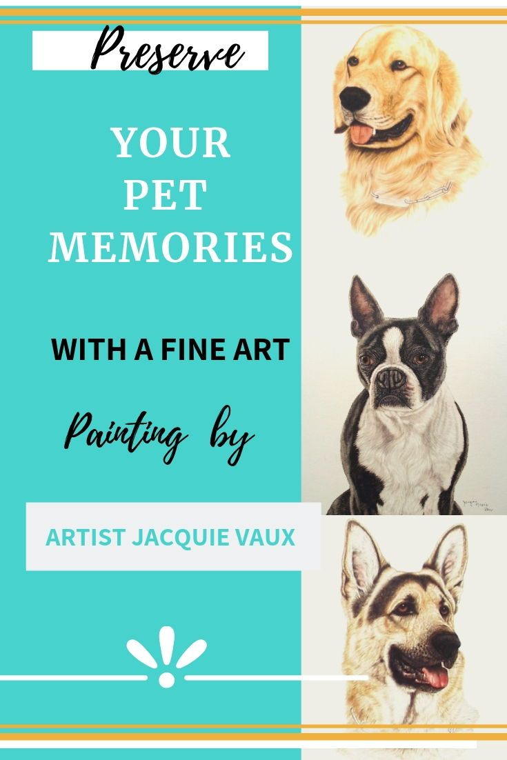 pin by kennel and crate on dog theme home decor and gifts dog art rh pinterest com