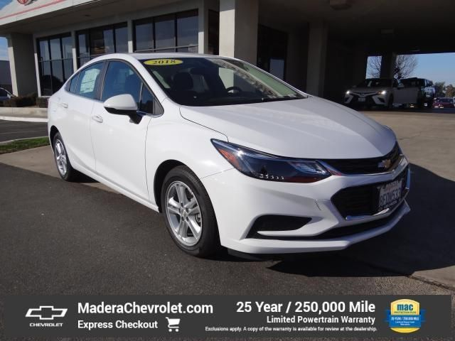 Madera Chevrolet New Chevrolet Used Cars For Sale Fresno Area Chevy Dealer Chevrolet Cruze Chevrolet Cruze