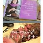 Ina Garten's Balsamic Roasted Beef Recipe | Balsamic roast beef, Aged balsamic vinegar and Roast beef