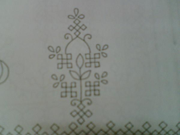 Embroidery : Kutch Work Designs-image-763-.jpg
