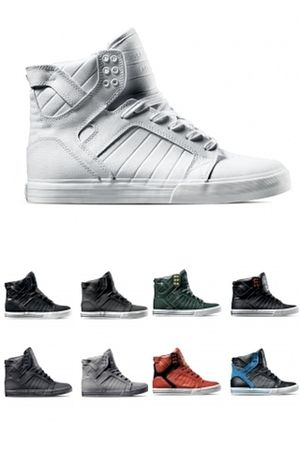 niall shoes | Supra Skytop Sneakers - Celebrities who wear, use, or own Supra Skytop ...