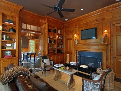 Groovy 17 Best Images About Media Room On Pinterest Ralph Lauren Largest Home Design Picture Inspirations Pitcheantrous
