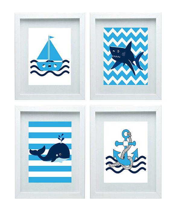 25 Best Ideas About Navy Blue Nursery On Pinterest Navy Nursery Navy Blue