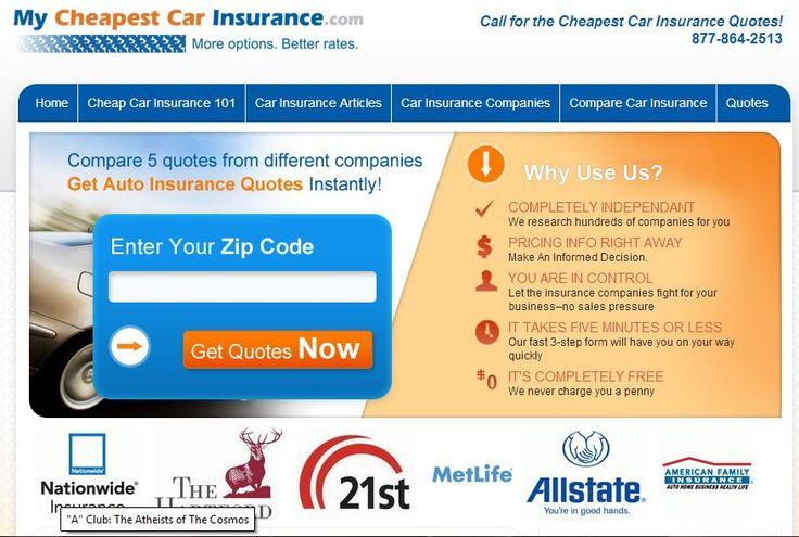car insurance rates massachusetts