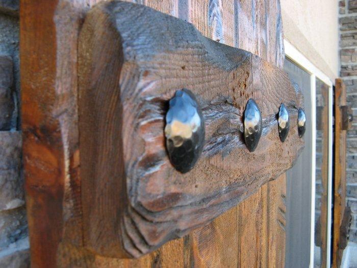 17 Best Ideas About Window Shutters Exterior On Pinterest Outdoor Window Shutters House