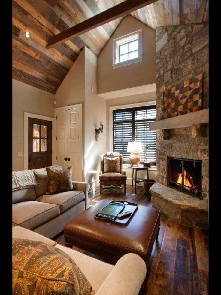 living rooms with fireplaces pin by phillip camren on fireplace cozy 12259