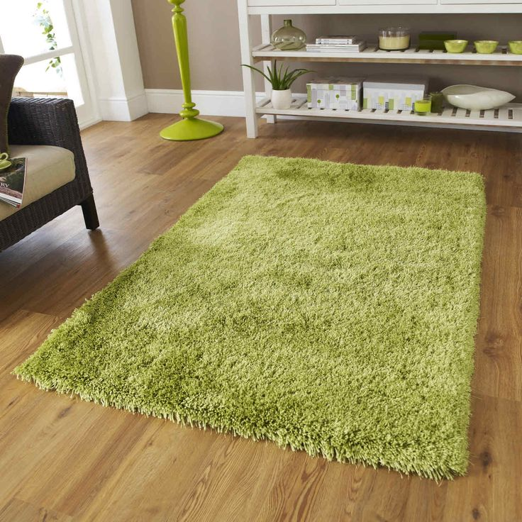 Arctic Rugs Are Handmade In China With A Soft, Shaggy Pile And Are  Available In A Wide Selection Of Fashionable Colours.