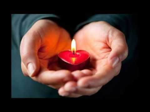 Roman 0027732740754 | Strong Effective Working Love Spells in Portugal, ...