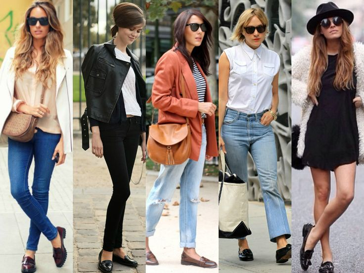 Mu00e1s de 1000 ideas sobre Mocasines en Pinterest | Zapatos Botas y Zapatos Oxford