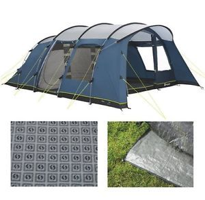 Outwell-Whitecove-6-Tent-Package-and-front-extension-2015