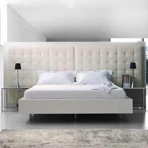 35 best tete de lit images on pinterest bedrooms home ideas and bedroom. Black Bedroom Furniture Sets. Home Design Ideas