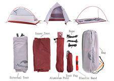 Cientos de ofertas con descuento y envío Gratis >>> Nylon Water Resistant Travelling / Camping / Outdoor 2… Visita nuestra Ebay stores >>>