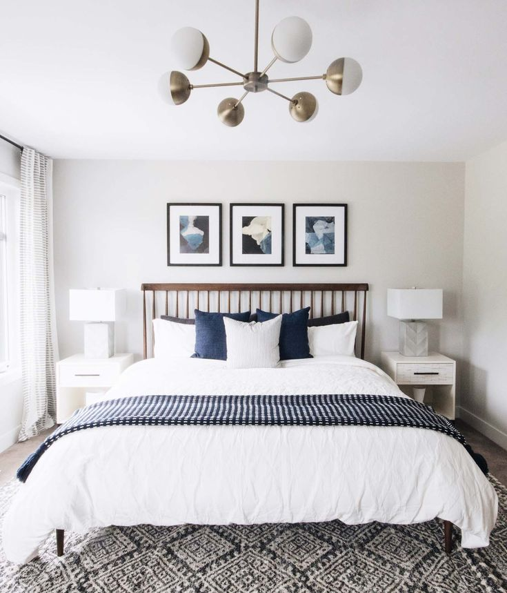 Modern Youth Bedroom Furniture Vintage Style Bedroom Furniture Lighting For Master Bedroom Bedroom Carpet And Wall Colors: Best 25+ Bedroom Light Fixtures Ideas On Pinterest