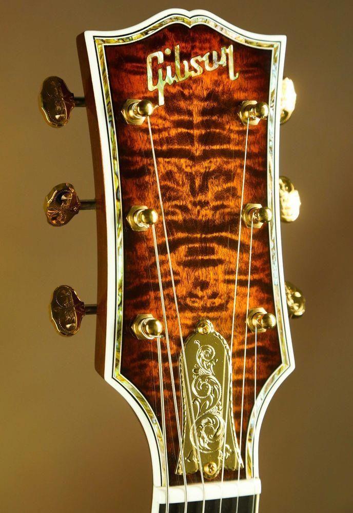 Guitar Strings Electric 10 Gauge Guitar Strings Top Heavy Guitarlegend Guitarriff Guitarstrings Gibson Guitars Guitar Inlay Gibson Les Paul