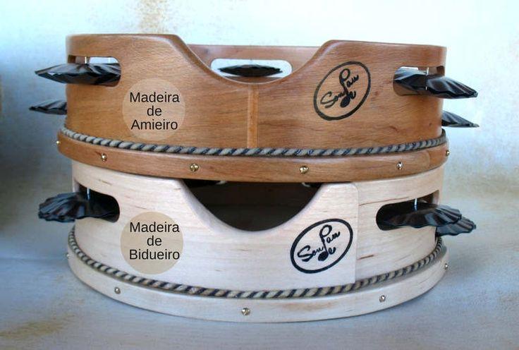 pandeiretas-zocas