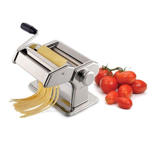 Pasta Party Machine