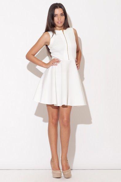 kjole fra simply4u.dk