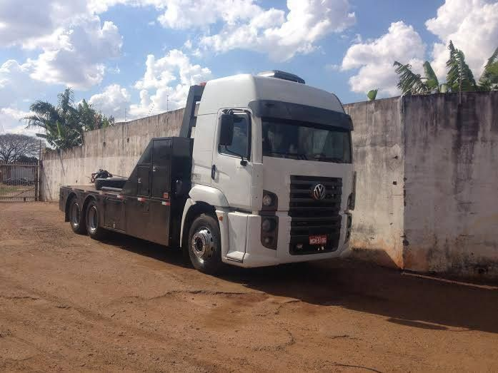 881 best vehicles heavy duty trucks images on pinterest heavy duty trucks trucks and vehicles. Black Bedroom Furniture Sets. Home Design Ideas