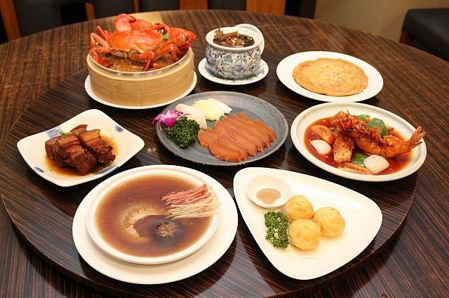 東京都内の本当においしい本場顔負けの台湾料理おすすめ10選