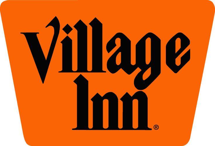 Image detail for -Village Inn Restaurant & Bakery in Flagstaff, AZ | FlagJobs