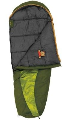 Best Summer Sleeping Bags #best_sleeping_bag #sleeping_bag #summer_sleeping_bags