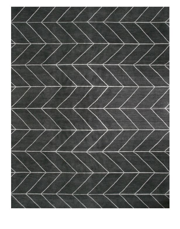 Herringbone | Rugs Carpets and Design