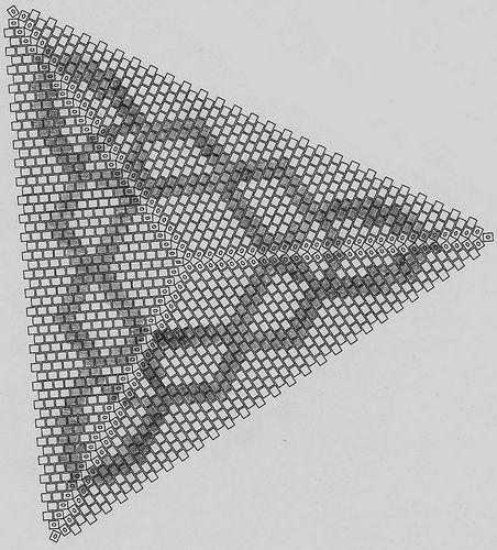 esquema triangulo   Flickr – Compartilhamento de fotos!