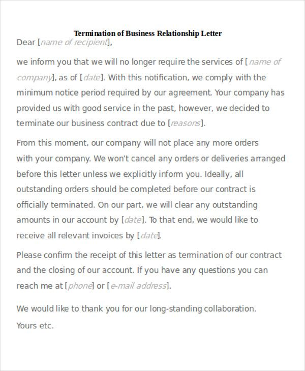Best 25+ Sample of business letter ideas on Pinterest Create - business letter template word