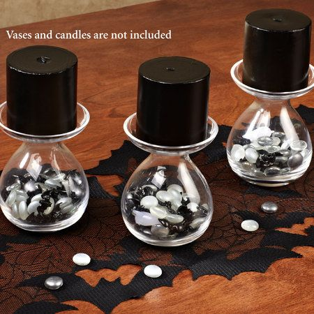Pottery Barn Poker Table 17 Best images about Vase filler ideas on Pinterest | Willow branches ...