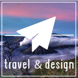 travel-and-design