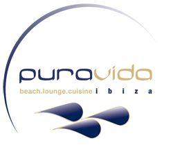Pura Vida Beach Club - Ibiza