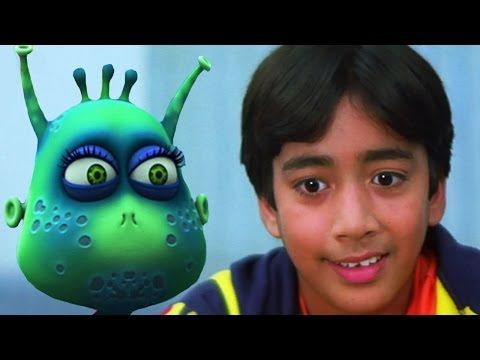 Bollywood Full Movies – Xang Xang Klang - New Hindi Movies – Kids Alien Film - Latest Comedy Movie - (More info on: http://LIFEWAYSVILLAGE.COM/movie/bollywood-full-movies-xang-xang-klang-new-hindi-movies-kids-alien-film-latest-comedy-movie/)