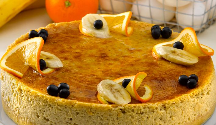 https://www.dulcereceta.cl/receta/pie-de-platano-naranja-y-yoghurt/
