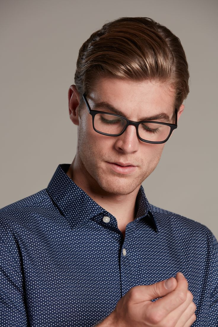Using a print deign, we have added our easy care finish, creating a smart dress shirt with a little bit of difference. Gaz Man Easy Care Pure cotton shirts with low crease finish and easy iron factor are designed to keep you looking great through any kind of day.