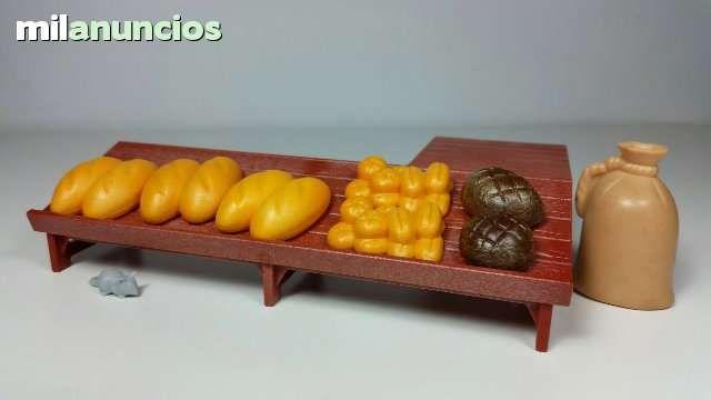 63 best images about accesorios de playmobil on pinterest san jose portal and playmobil - Sofas de ocasion ...