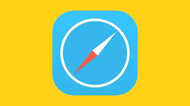 Cómo buscar entre las pestañas de Safari en iOS 10