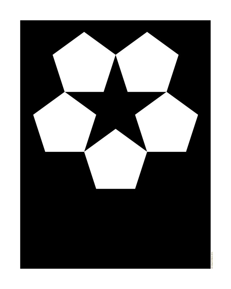 Did you know the black star was adopted from the flag of the Black Star Line, a shipping line incorporated by Marcus Garvey that operated from 1919 to 1922, and gives the Ghana national football team their nickname.