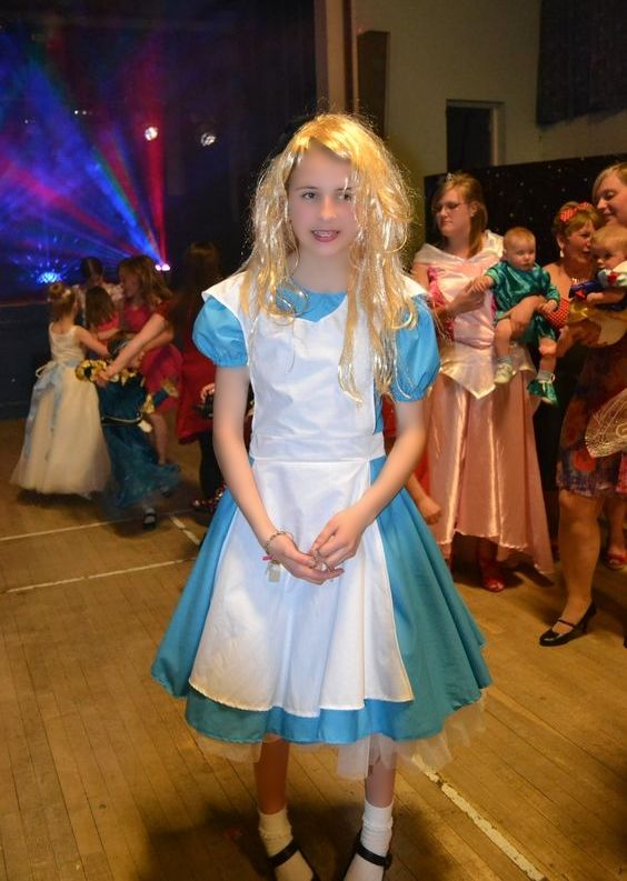 4327 Best Womanless Pageants And Halloween Images On