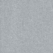 Collection : Essex Yarn Dyed Manufacturer : Robert Kaufman Width : 44