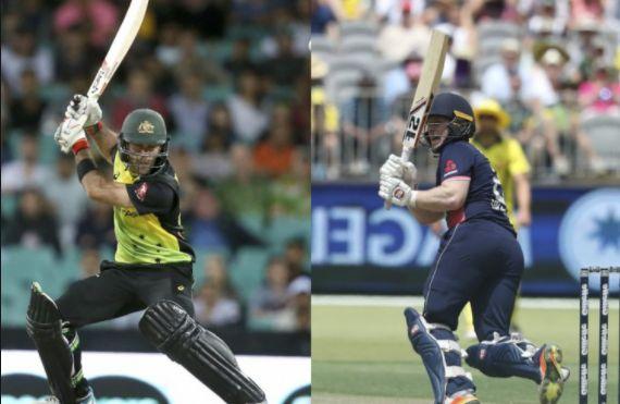 England vs Australia 2nd T20I Live Cricket Match Cricinfo Score