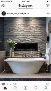 25 ideas para decorar interiores color Taupe | http://comoorganizarlacasa.com/25-ideas-decorar-interiores-color-taupe