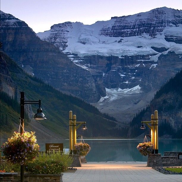 17 Best Images About Honeymoon On Pinterest Canada Banff Alberta And Clothing Items