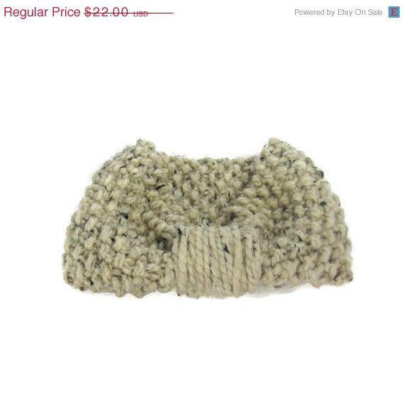 Mejores 109 imágenes de tricot en Pinterest | Guantes sin dedos ...