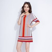 high quality factory price printed women shirts and tops best buy follow this link http://shopingayo.space