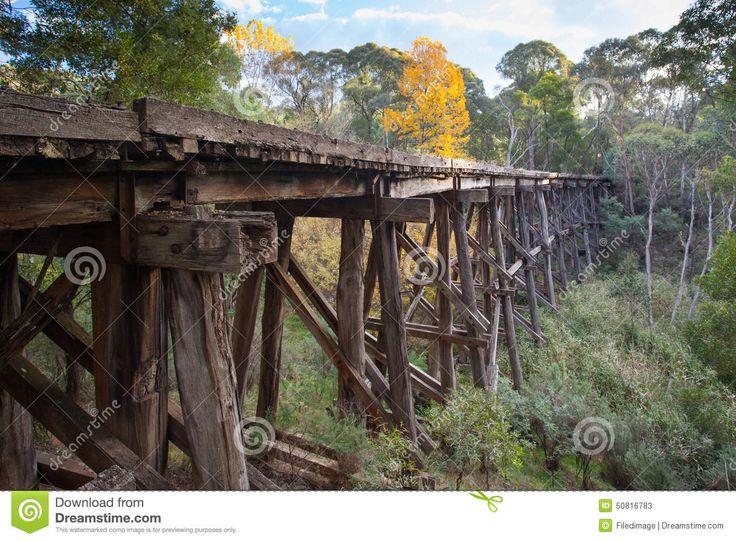 old-trestle-bridge-koetong-historic-disused-railway-near-victoria-australia-50816783.jpg (1300×957)