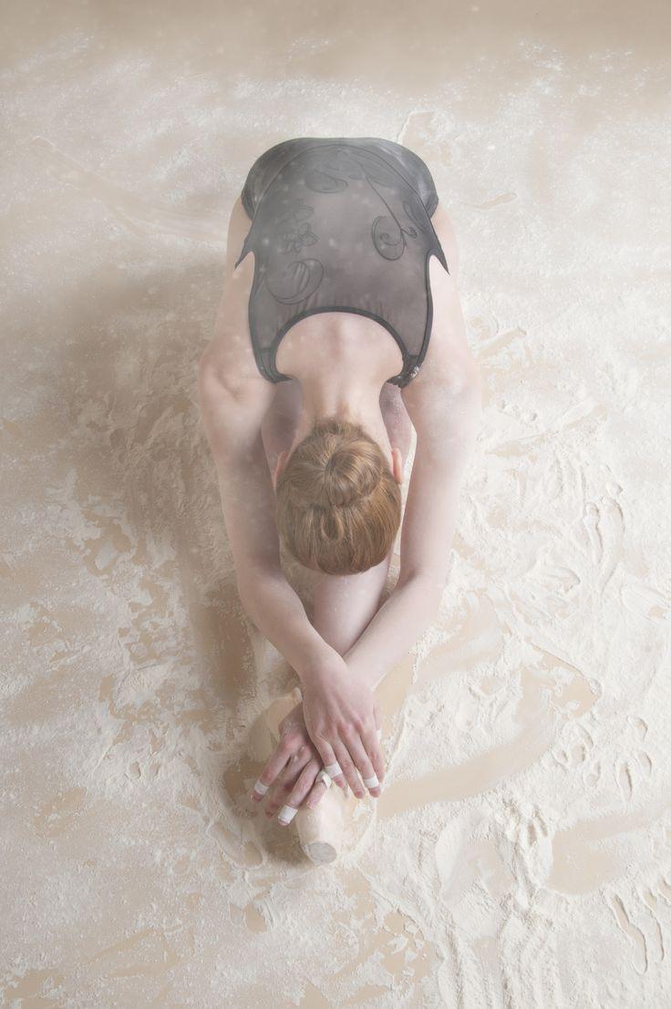 #ballerina #ballet #dance #dust #simple #beauty