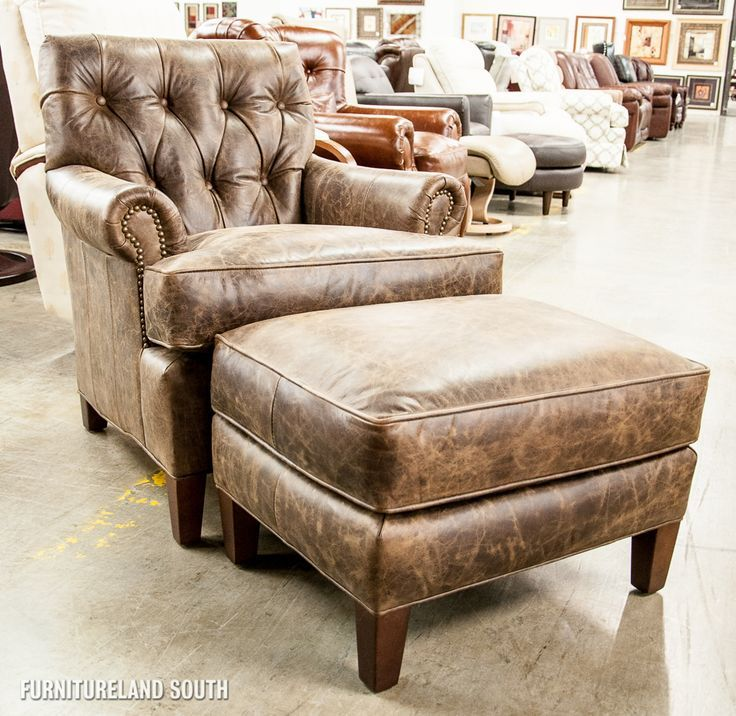 Remarkable Worn Leather Sectional 17 Best Ideas About Distressed Leather Couch On Pinterest Distressed Leather Sofa Leather Couch Sectional Leather Sectional