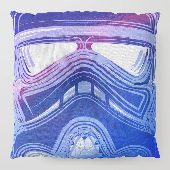 30% OFF Floor Pillows!!! Pop Trooper Floor Pillow #floorpillow #homedecor #home #homegifts #floorpillow #kids #sales #pop   #popular  #discount #save #society6 #style #gifts #scifi #movie #geek #modern #39 #livingroom #family #online #shopping #giftsforher #kids #xmasgifts #pet #dog #cat #christmasgifts #kidsroom