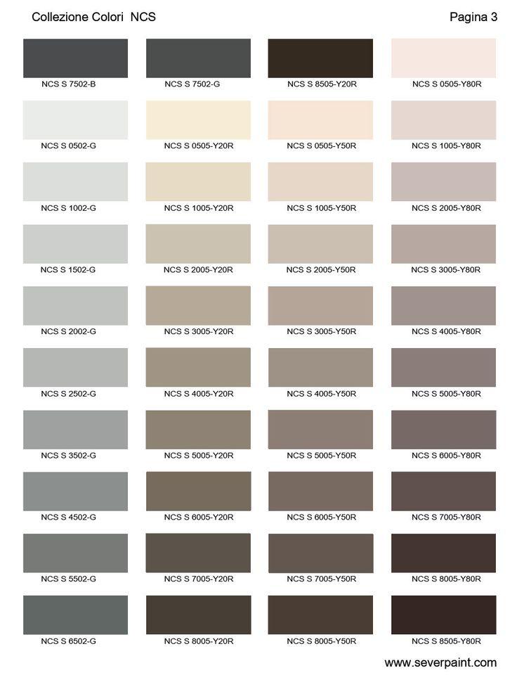 catalogo colori per pareti xs68 regardsdefemmes