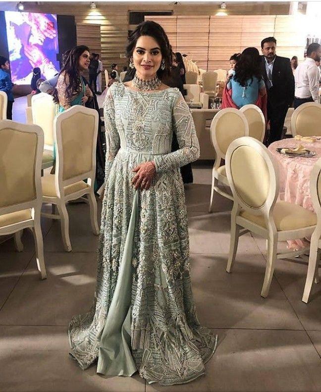 Pin By Princess On Celebrities Pakistani Dresses Casual Dresses Stylish Dresses,Suit Wedding Dresses For Mens In Sri Lanka